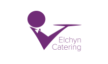 Kordizayn Referanslar ElchynCatering